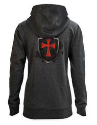 Assassin's Creed Rogue - Turn Against Hoodie - Women, , large