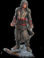 Assassin's Creed Movie - Aguilar figurine, , large