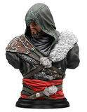 Assassin's Creed: Legacy Collection - Ezio Mentor Bust, , large