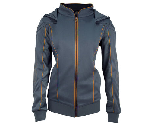 Assassin's Creed Movie - Maria Hoodie, , large