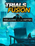 Trials Fusion -  Welcome to the Abyss DLC, , large