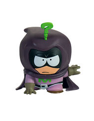 South Park™ : The Fractured but Whole™ figurine - MYSTERION 3'', , large