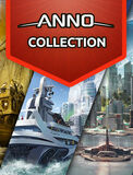 Anno Collection, , large