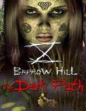 Barrow Hill: The Dark Path, , large