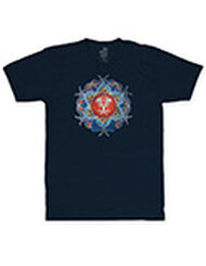 Far Cry 4 - Rangoli T-Shirt, , large