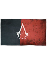 Assassin's Creed Unity - The Revolution Flag, , large