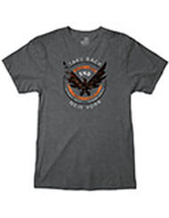The Division - Take Back New York T-Shirt, , large
