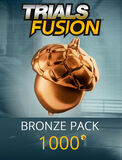 Trials Fusion - Currency Pack - Small, , large