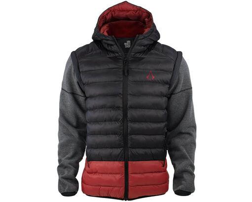 Assassin's Creed - Urban Jacket, , large