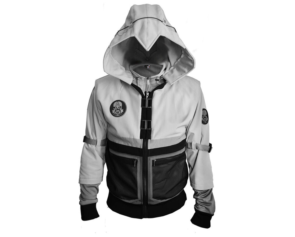 mass effect how to get recon hood