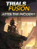 Trials Fusion -  After the Incident DLC, , large