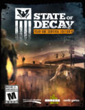 State of Decay: Year One Survival Edition, , large