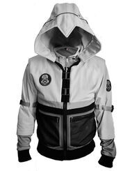 Assassin's Creed - The Recon jacket, , large