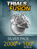 Trials Fusion - Currency Pack - Medium, , large