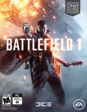 Battlefield™ 1, , large