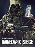 Tom Clancy's Rainbow Six® Siege - Kapkan Assassin's Creed Set, , large