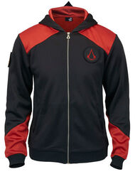 Assassin's Creed - Generation Hoodie, , large