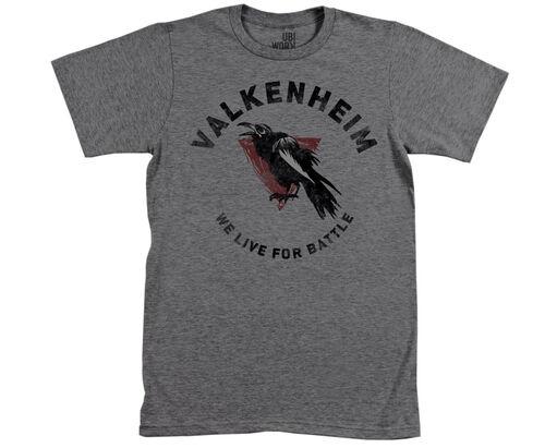 For Honor - Viking T-Shirt, , large