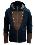 Assassin's Creed Unity - Arno Jacket, , large