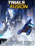 Trials Fusion -  Fault One Zero DLC, , large