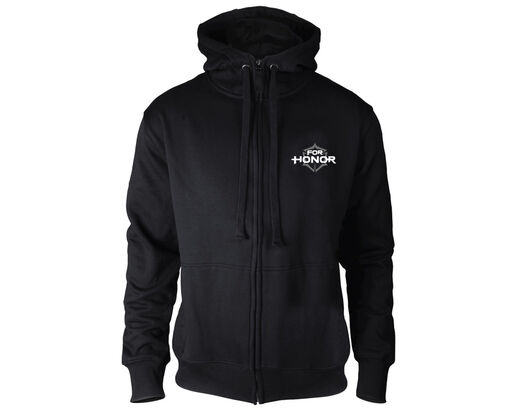For Honor - Samouraï Hoodie, , large