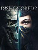Dishonored 2, , large