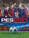 Pro Evolution Soccer 2017, , large