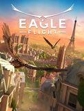 Eagle Flight, , large