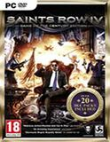 Saints Row IV Game of the Century Edition, , large
