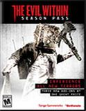 The Evil Within Season Pass, , large