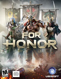 FOR HONOR - GOLD COLLECTOR EDITION, , large