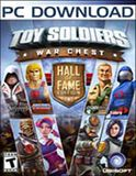 Toy Soldiers: War Chest Hall of Fame Edition, , large