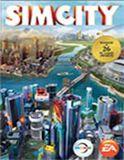 SimCity™, , large