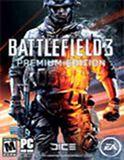 Battlefield 3 Premium Edition, , large