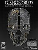 Dishonored™ - Definitive Edition, , large
