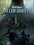 Ghost Recon® Wildlands - Fallen Ghost, , large