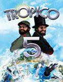 Tropico 5, , large