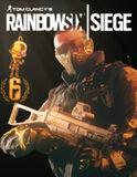 Tom Clancy's Rainbow Six® Siege: Pro League Pulse Set, , large