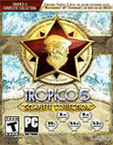 Tropico 5 Complete Edition, , large