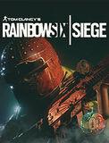 Tom Clancy's Rainbow Six® Siege: Tachanka Bushido Set, , large