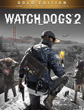 Watch_Dogs® 2 - Gold Edition, , large