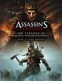Assassin's Creed® III - T.O.K.W. The Infamy, , large