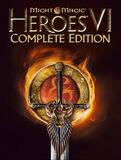 Might and Magic Heroes 6 Complete Edition, , large