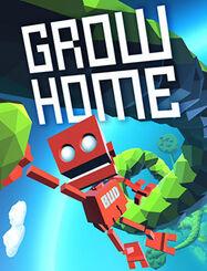 Grow Home, , large