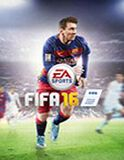 FIFA 16, , large