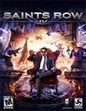 Saints Row IV, , large