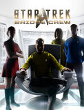 Star Trek: Bridge Crew, , large
