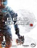 Dead Space 3, , large