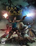 Lara Croft and the Temple of Osiris, , large