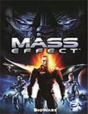 Mass Effect, , large